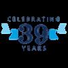 Celebrating 36 years - Pipara