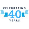 Celebrating 40 years - Pipara